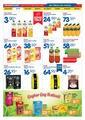 Bizim Toptan Market 23 Eylül - 06 Ekim 2021 Ev&Ofis Kampanya Broşürü! Sayfa 7 Önizlemesi