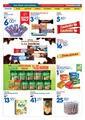 Bizim Toptan Market 23 Eylül - 06 Ekim 2021 Ev&Ofis Kampanya Broşürü! Sayfa 6 Önizlemesi