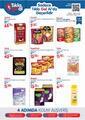 Bizim Toptan Market 23 Eylül - 06 Ekim 2021 Ev&Ofis Kampanya Broşürü! Sayfa 4 Önizlemesi
