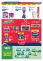 Bizim Toptan Market 23 Eylül - 06 Ekim 2021 Ev&Ofis Kampanya Broşürü! Sayfa 14 Önizlemesi