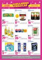 Bizim Toptan Market 23 Eylül - 06 Ekim 2021 Ev&Ofis Kampanya Broşürü! Sayfa 2 Önizlemesi