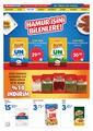 Bizim Toptan Market 23 Eylül - 06 Ekim 2021 Ev&Ofis Kampanya Broşürü! Sayfa 9 Önizlemesi