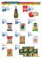 Bizim Toptan Market 23 Eylül - 06 Ekim 2021 Ev&Ofis Kampanya Broşürü! Sayfa 8 Önizlemesi