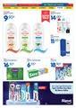 Bizim Toptan Market 23 Eylül - 06 Ekim 2021 Ev&Ofis Kampanya Broşürü! Sayfa 13 Önizlemesi