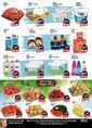 Gözde Market 03 - 06 Eylül 2021 Kampanya Broşürü! Sayfa 2