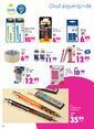 Carrefour 01 - 30 Eylül 2021 Gurme Kampanya Broşürü! Sayfa 12 Önizlemesi