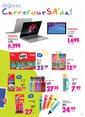 Carrefour 01 - 30 Eylül 2021 Gurme Kampanya Broşürü! Sayfa 11 Önizlemesi