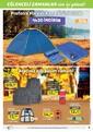 Migros 23 Eylül - 06 Ekim 2021 Gıda Dışı Kampanya Broşürü! Sayfa 11 Önizlemesi