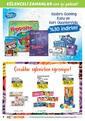 Migros 23 Eylül - 06 Ekim 2021 Gıda Dışı Kampanya Broşürü! Sayfa 8 Önizlemesi