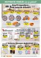 Migros 23 Eylül - 06 Ekim 2021 Gıda Dışı Kampanya Broşürü! Sayfa 18 Önizlemesi