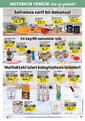 Migros 23 Eylül - 06 Ekim 2021 Gıda Dışı Kampanya Broşürü! Sayfa 17 Önizlemesi