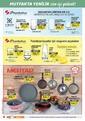 Migros 23 Eylül - 06 Ekim 2021 Gıda Dışı Kampanya Broşürü! Sayfa 16 Önizlemesi