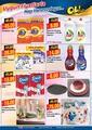 Olicenter Marketçilik 16 - 19 Eylül 2021 Kampanya Broşürü! Sayfa 3 Önizlemesi