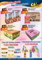 Olicenter Marketçilik 16 - 19 Eylül 2021 Kampanya Broşürü! Sayfa 2