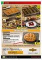 Onur Market 09 - 21 Eylül 2021 Marmara Bölge Kampanya Broşürü! Sayfa 6 Önizlemesi