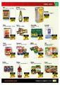 Onur Market 09 - 21 Eylül 2021 Marmara Bölge Kampanya Broşürü! Sayfa 11 Önizlemesi