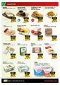 Onur Market 09 - 21 Eylül 2021 Marmara Bölge Kampanya Broşürü! Sayfa 8 Önizlemesi