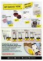 Onur Market 09 - 21 Eylül 2021 Marmara Bölge Kampanya Broşürü! Sayfa 16 Önizlemesi
