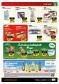 Onur Market 09 - 21 Eylül 2021 Marmara Bölge Kampanya Broşürü! Sayfa 9 Önizlemesi