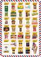 Altun Market 09 - 19 Eylül 2021 Reşitpaşa Şubesi Kampanya Broşürü! Sayfa 3 Önizlemesi