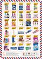 Altun Market 09 - 19 Eylül 2021 Reşitpaşa Şubesi Kampanya Broşürü! Sayfa 4 Önizlemesi