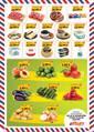 Altun Market 09 - 19 Eylül 2021 Reşitpaşa Şubesi Kampanya Broşürü! Sayfa 2