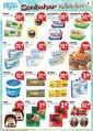 Ergün Gıda 20 - 26 Eylül 2021 Kampanya Broşürü! Sayfa 2