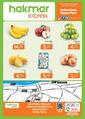 Hakmar Express 27 - 30 Eylül 2021 Yalova Şubesi Kampanya Broşürü! Sayfa 4 Önizlemesi