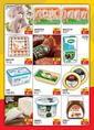 Seyhanlar Market 10 Eylül 2021 Kampanya Broşürü! Sayfa 2