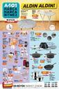 A101 16 - 23 Eylül 2021 Aldın Aldın Kampanya Broşürü! Sayfa 5 Önizlemesi