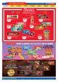 Bizim Toptan Market 23 Eylül - 06 Ekim 2021 BKM Kampanya Broşürü! Sayfa 6 Önizlemesi