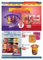 Bizim Toptan Market 23 Eylül - 06 Ekim 2021 BKM Kampanya Broşürü! Sayfa 7 Önizlemesi