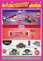 Bizim Toptan Market 23 Eylül - 06 Ekim 2021 BKM Kampanya Broşürü! Sayfa 3 Önizlemesi