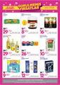 Bizim Toptan Market 23 Eylül - 06 Ekim 2021 BKM Kampanya Broşürü! Sayfa 2 Önizlemesi