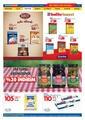Bizim Toptan Market 23 Eylül - 06 Ekim 2021 BKM Kampanya Broşürü! Sayfa 11 Önizlemesi
