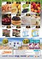 Gümüş Ekomar Market 23 - 28 Eylül 2021 Kampanya Broşürü! Sayfa 2