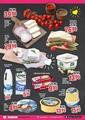 Egeşok Market 18 - 30 Eylül 2021 Kampanya Broşürü! Sayfa 2