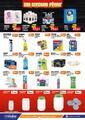 Arden Market 10 - 19 Eylül 2021 Kampanya Broşürü! Sayfa 6 Önizlemesi