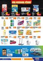 Arden Market 10 - 19 Eylül 2021 Kampanya Broşürü! Sayfa 7 Önizlemesi