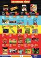 Arden Market 10 - 19 Eylül 2021 Kampanya Broşürü! Sayfa 5 Önizlemesi