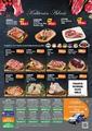 Arden Market 10 - 19 Eylül 2021 Kampanya Broşürü! Sayfa 8 Önizlemesi