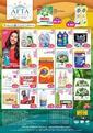 Afta Market 17 - 23 Eylül 2021 Kampanya Broşürü! Sayfa 2 Önizlemesi