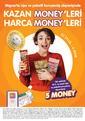 5M Migros 23 Eylül - 06 Ekim 2021 Kampanya Broşürü! Sayfa 65 Önizlemesi