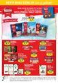 5M Migros 23 Eylül - 06 Ekim 2021 Kampanya Broşürü! Sayfa 62 Önizlemesi