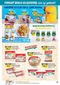 5M Migros 23 Eylül - 06 Ekim 2021 Kampanya Broşürü! Sayfa 51 Önizlemesi