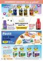 5M Migros 23 Eylül - 06 Ekim 2021 Kampanya Broşürü! Sayfa 82 Önizlemesi