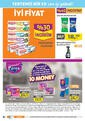 5M Migros 23 Eylül - 06 Ekim 2021 Kampanya Broşürü! Sayfa 72 Önizlemesi