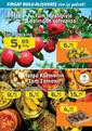 5M Migros 09 - 22 Eylül 2021 Kampanya Broşürü! Sayfa 30 Önizlemesi