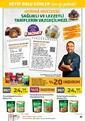 5M Migros 09 - 22 Eylül 2021 Kampanya Broşürü! Sayfa 55 Önizlemesi