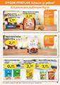 5M Migros 09 - 22 Eylül 2021 Kampanya Broşürü! Sayfa 13 Önizlemesi